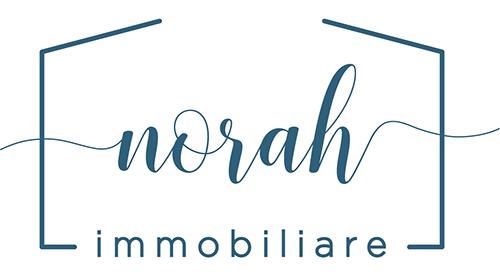 Norah Immobiliare