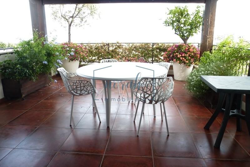 Appartamento in Vendita–Fermo, San Michele – Codice ANF1