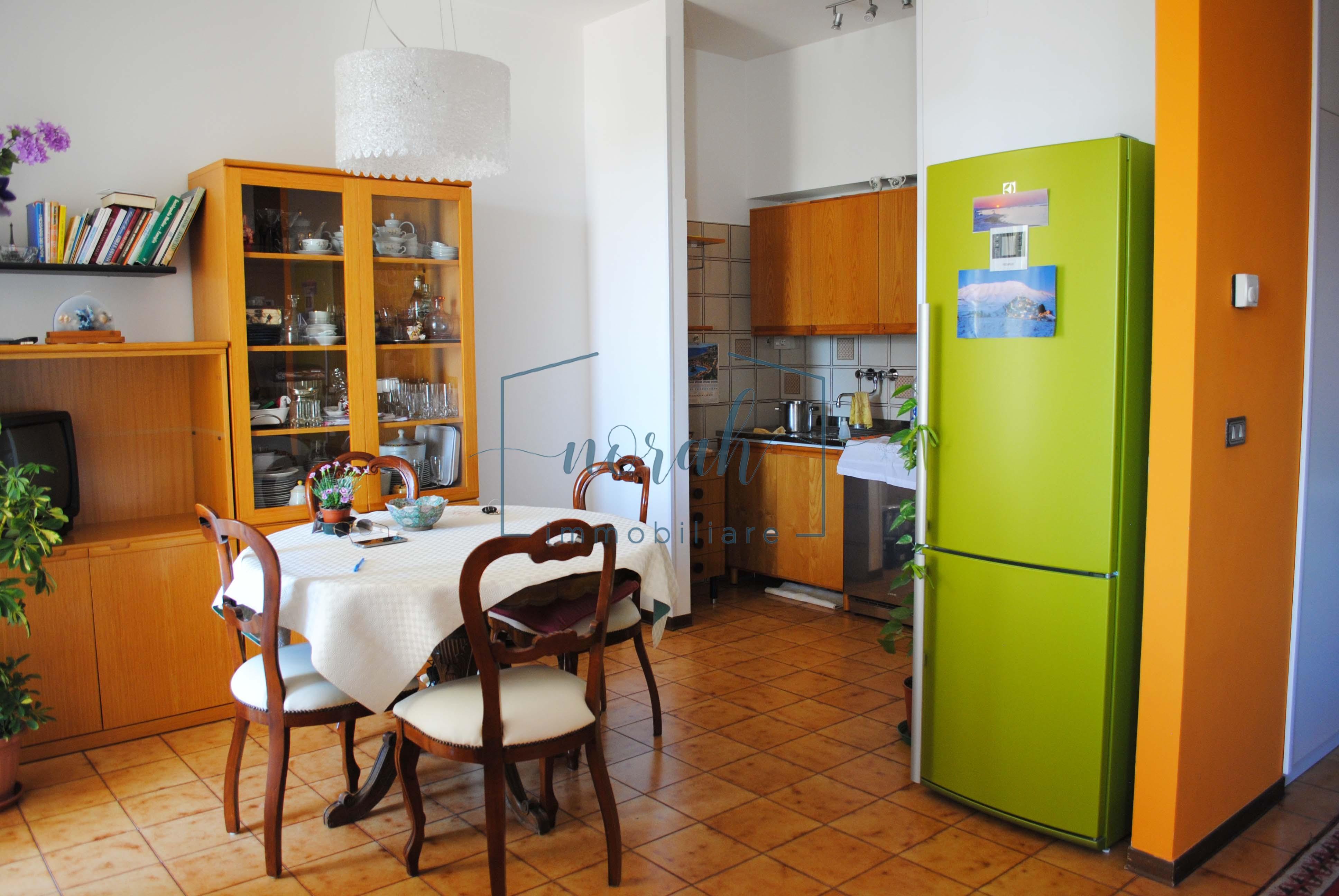 Appartamento In Vendita- Fermo,Casabianca- Codice NPFC1