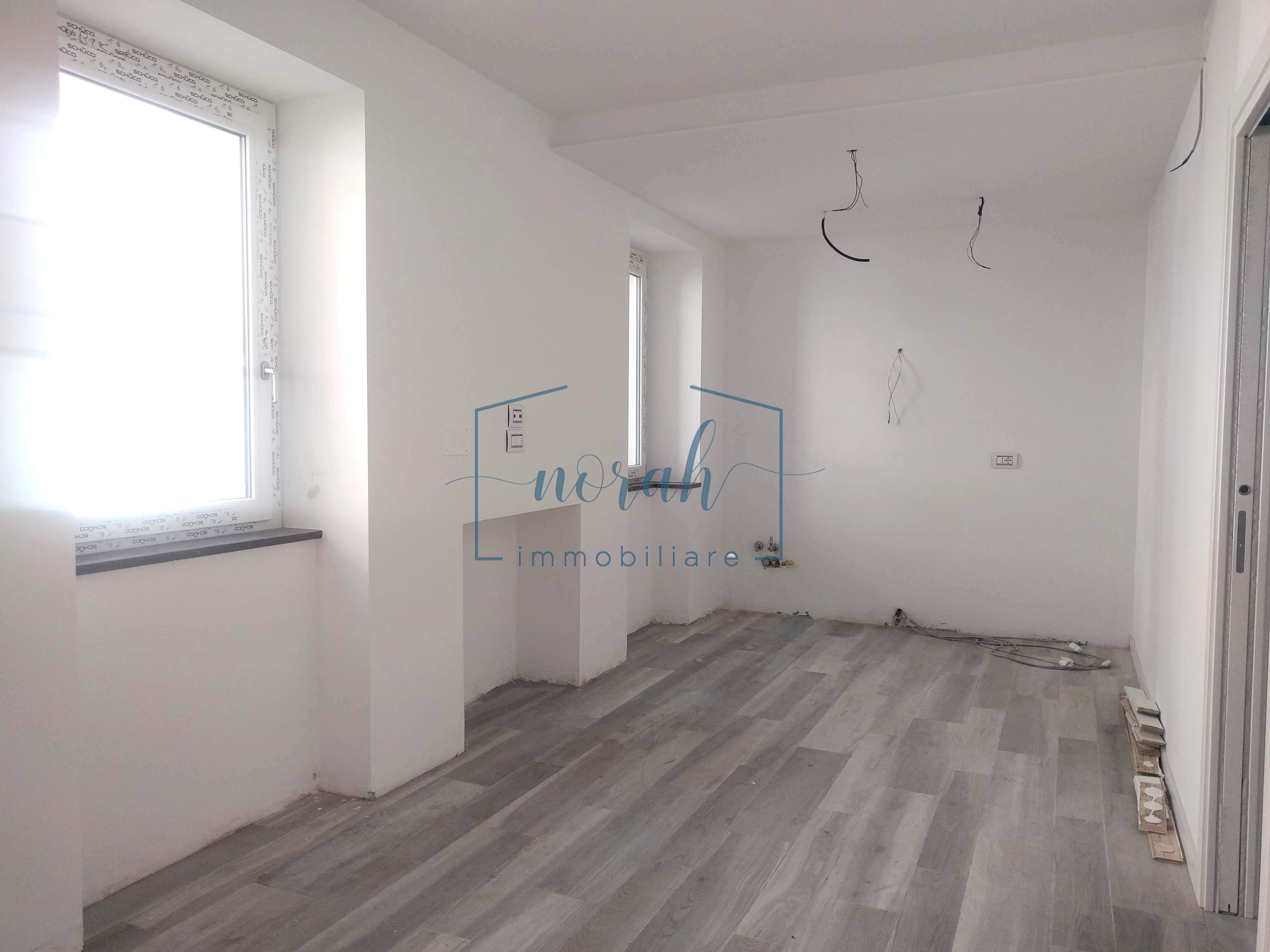 Appartamento In Vendita–Porto San Giorgio – Codice NPV6