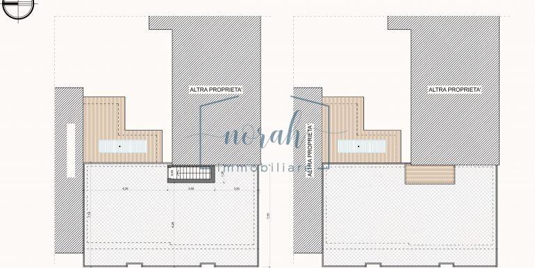 /Volumes/Public/ARCHITETTONICO PROGETTO/2015/EDRA Porto San Gior
