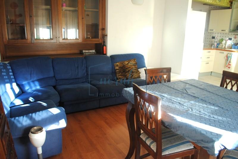 Appartamento In Vendita – Porto San Giorgio – Codice NPV20