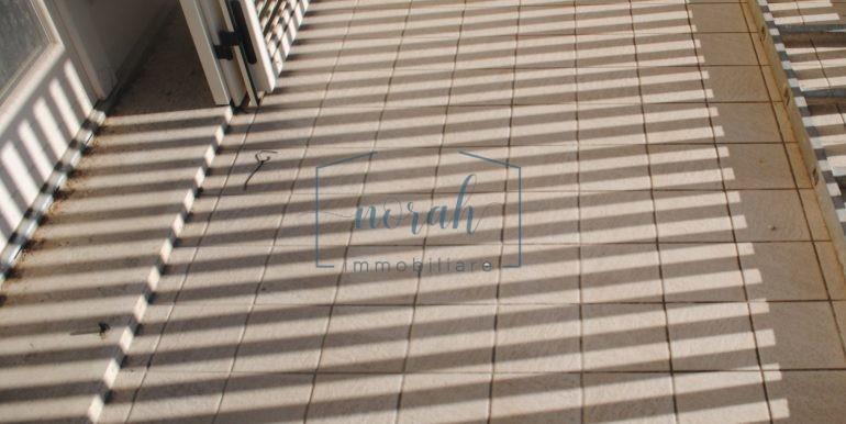 terrazzo-dettaglio