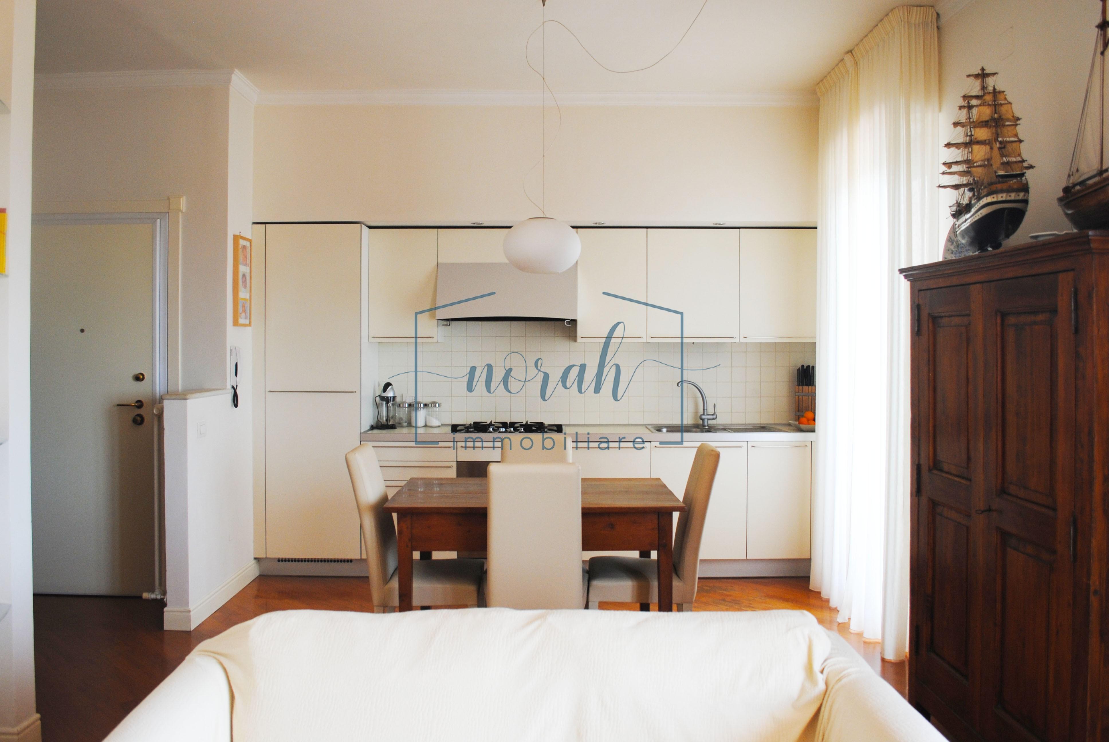 Appartamento in Vendita – Fermo – Codice ANF7