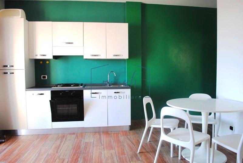 Appartamento in vendita-Marina di Altidona-Codice NMA 2