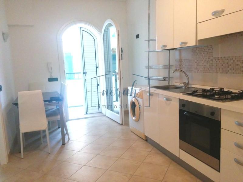 Appartamento in vendita-Lido di Fermo-Codice NLF 1