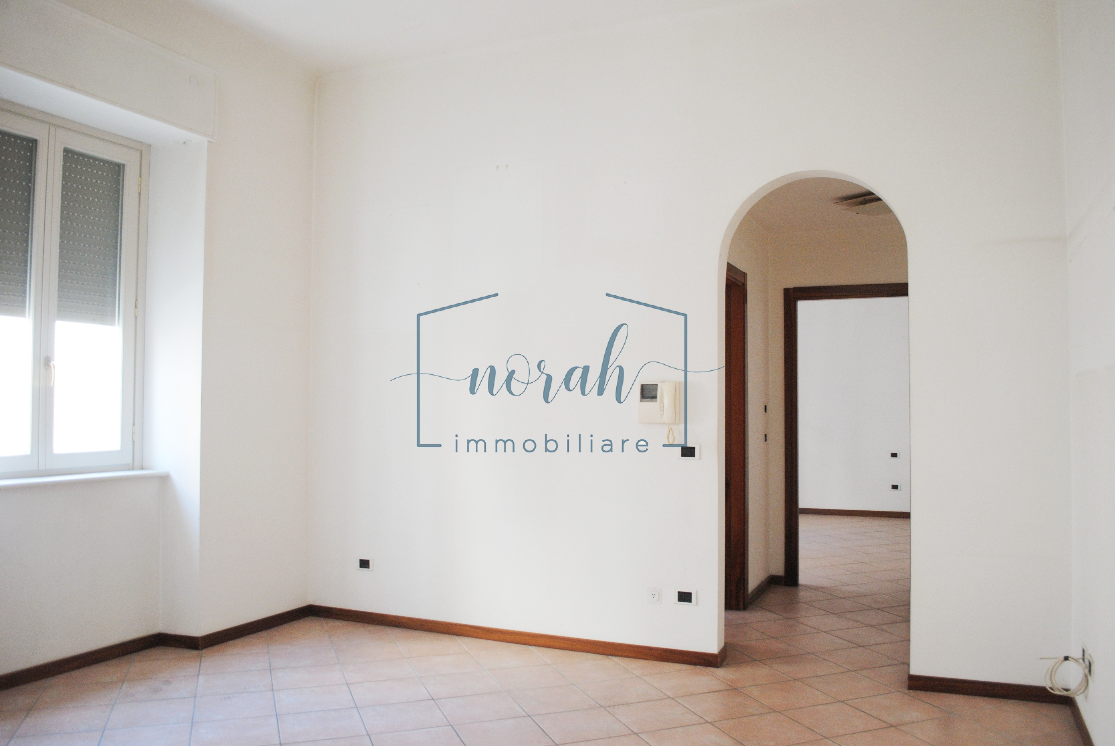 Appartamento In Affitto – Porto San Giorgio – Codice NPS18