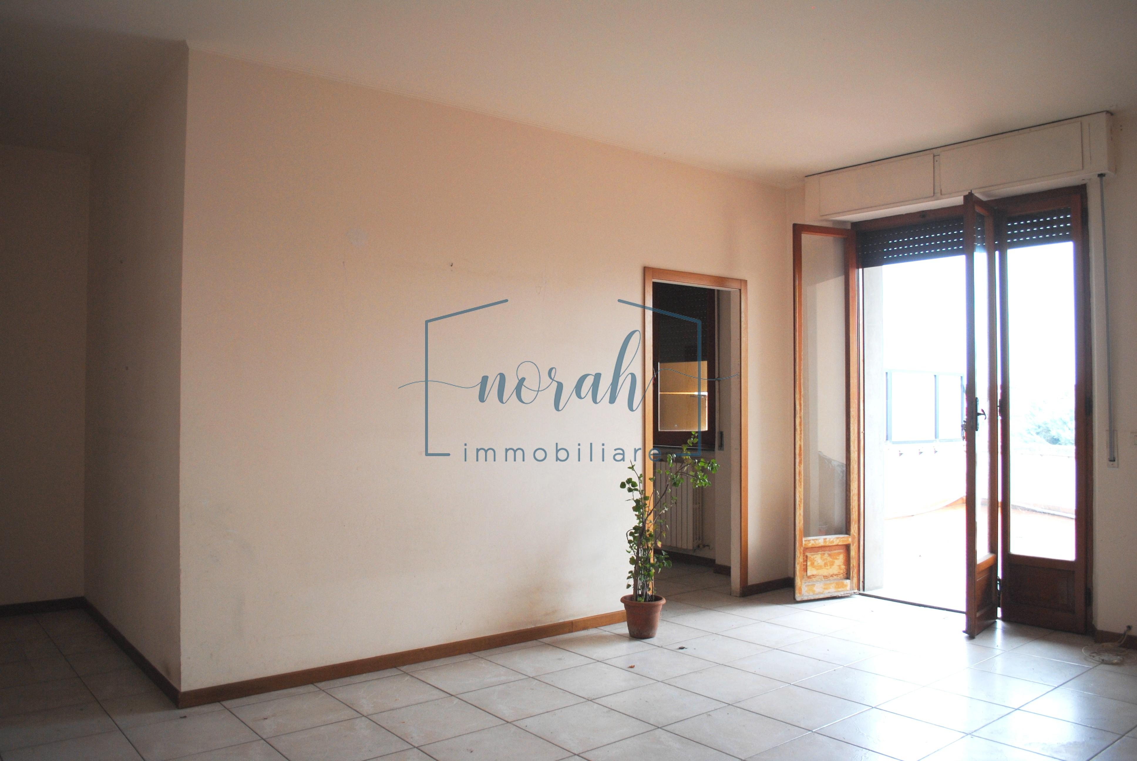 Appartamento In Affitto – Porto San Giorgio – Codice NPS20