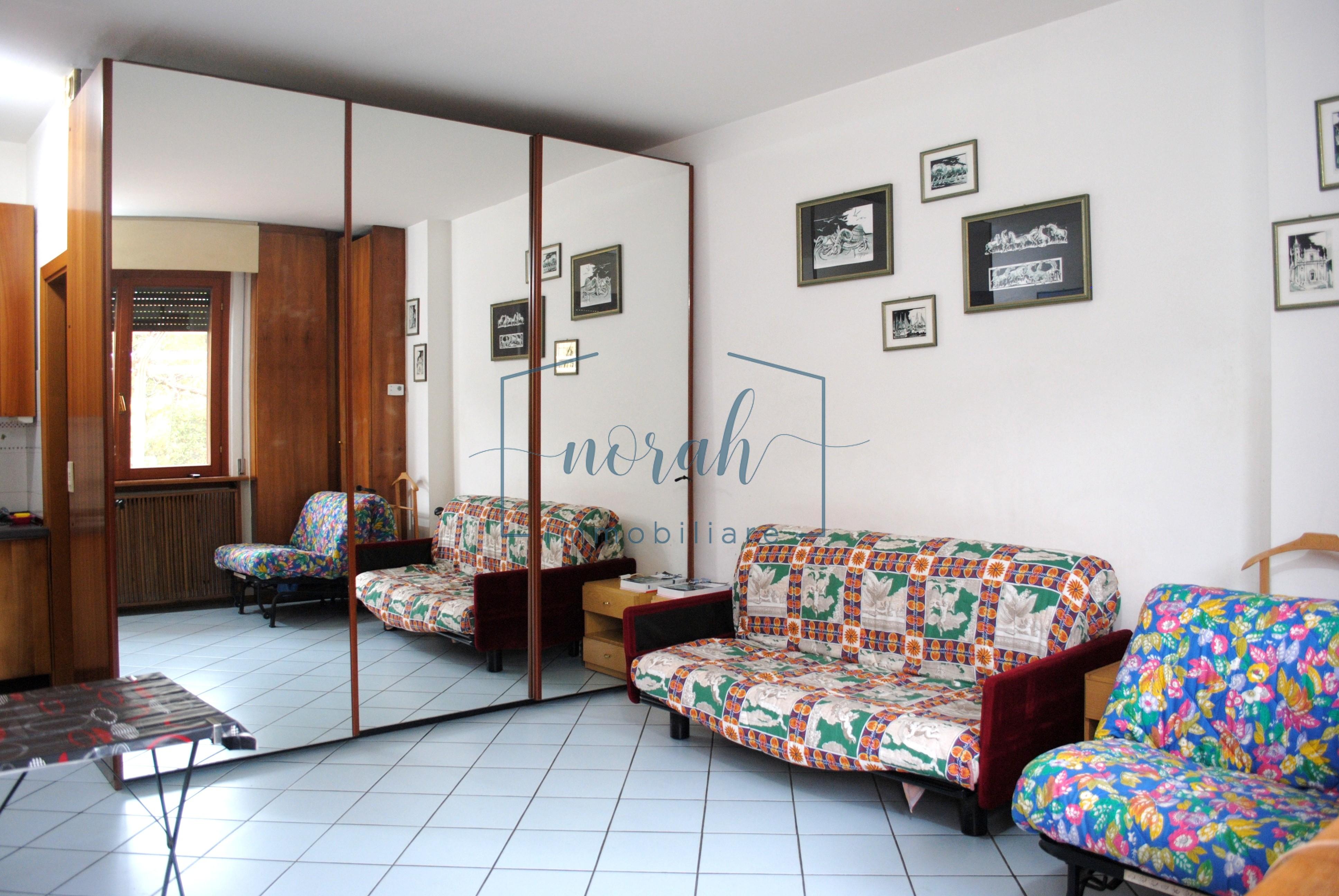 Appartamento In Vendita – PORTO SAN GIORGIO– Codice NPV23