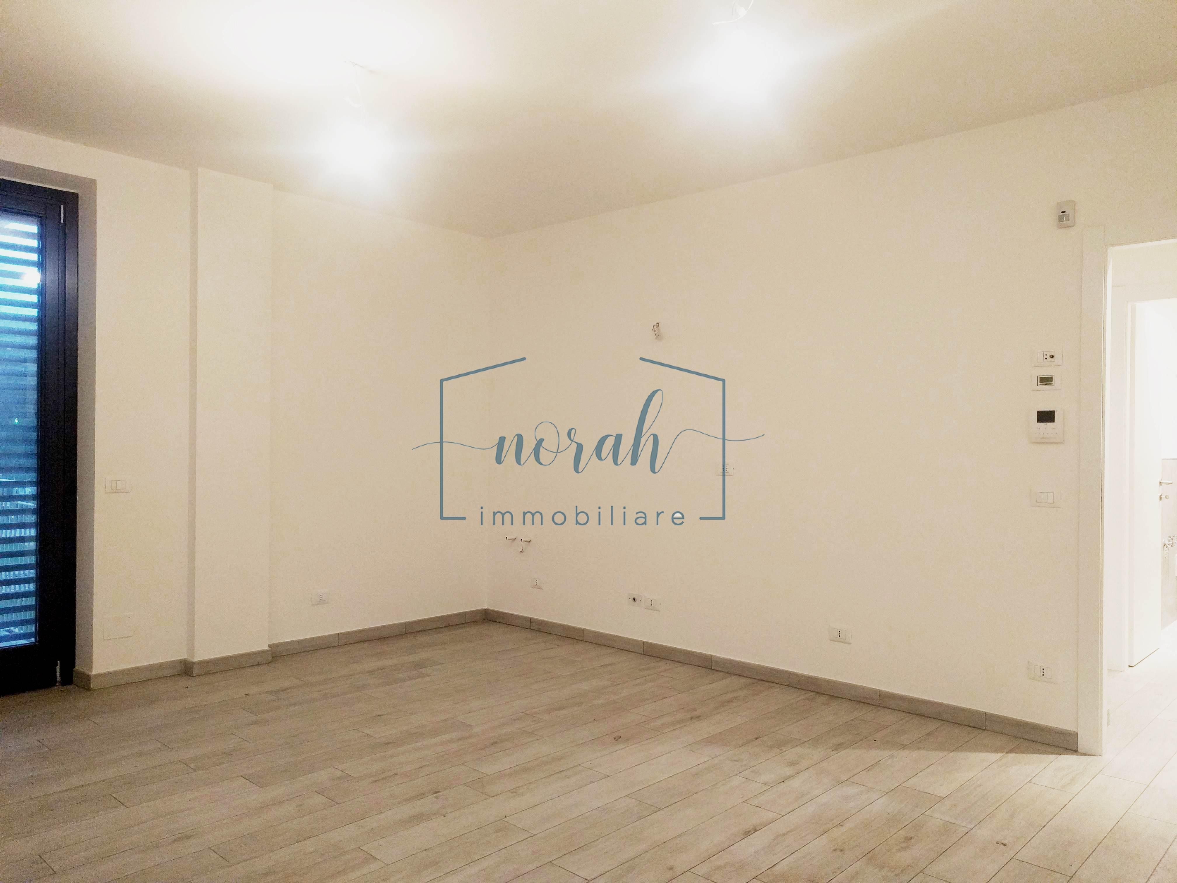 Appartamento In Vendita-Lido Di Fermo-Codice NLF2