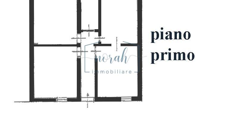 planimetrie p.terra.1.2.