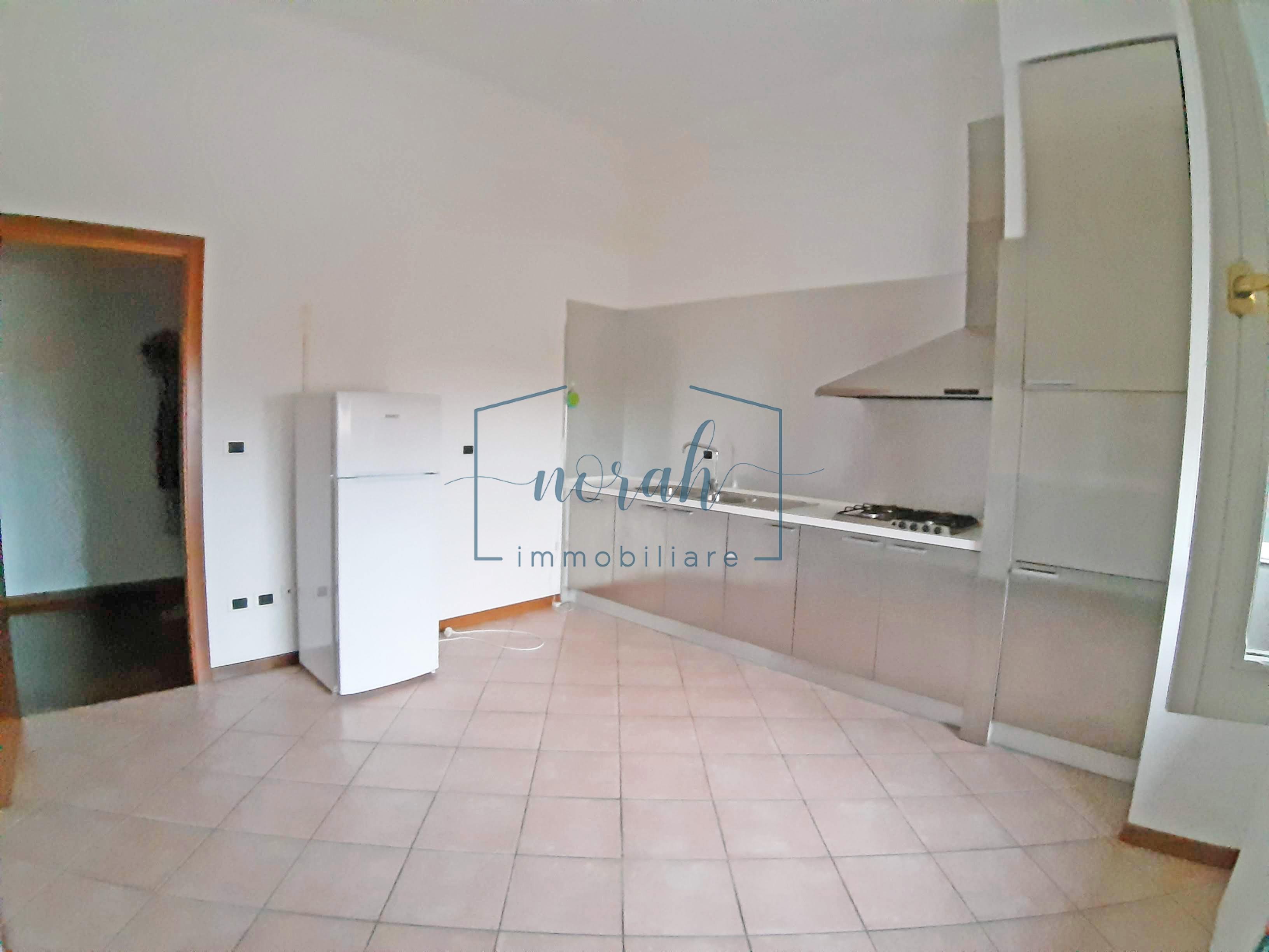 Appartamento In Affitto – Porto San Giorgio – Codice NPS21