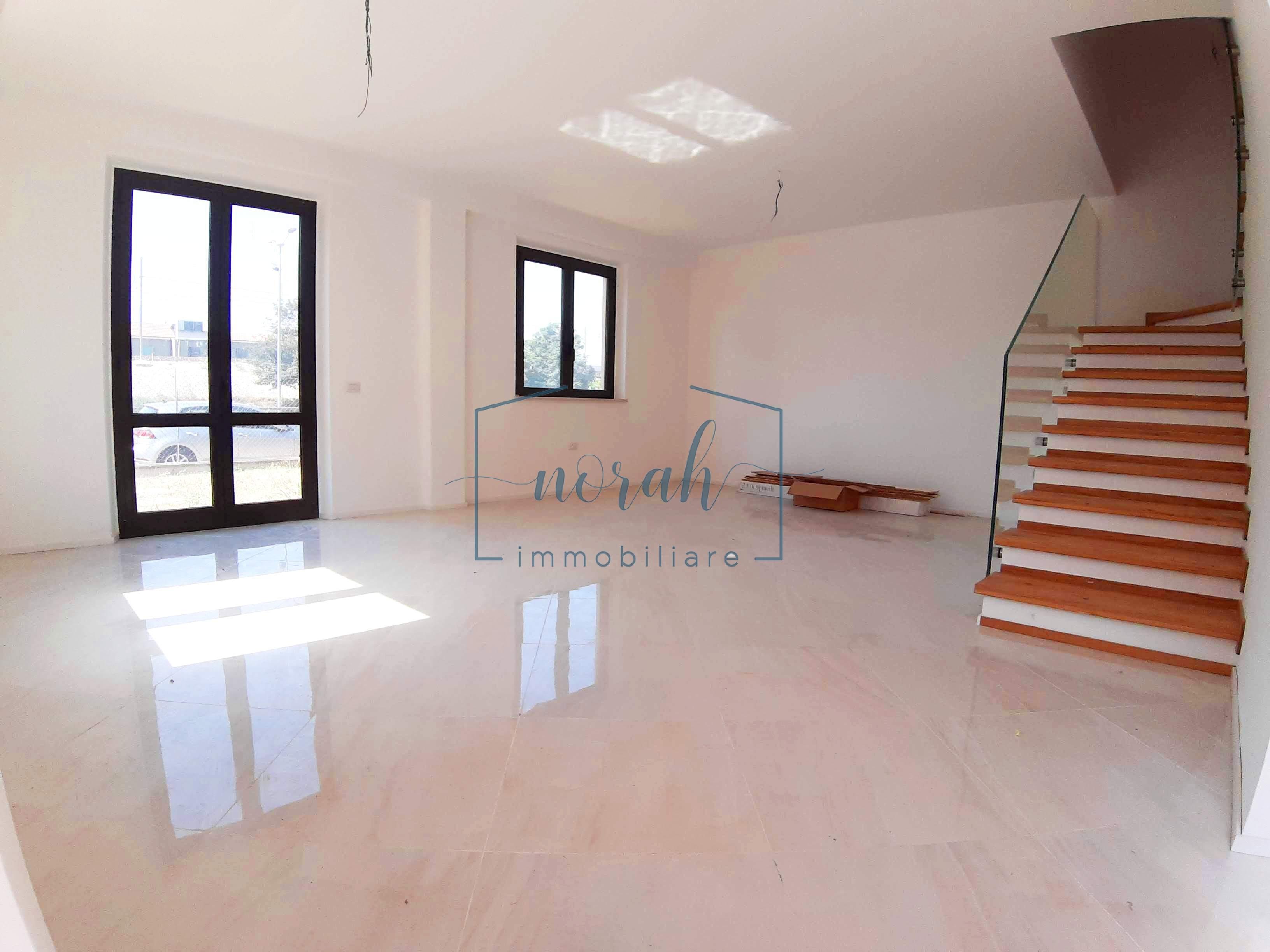 Casa Indipendente in Vendita– Porto Sant'Elpidio– Codice NPSE3