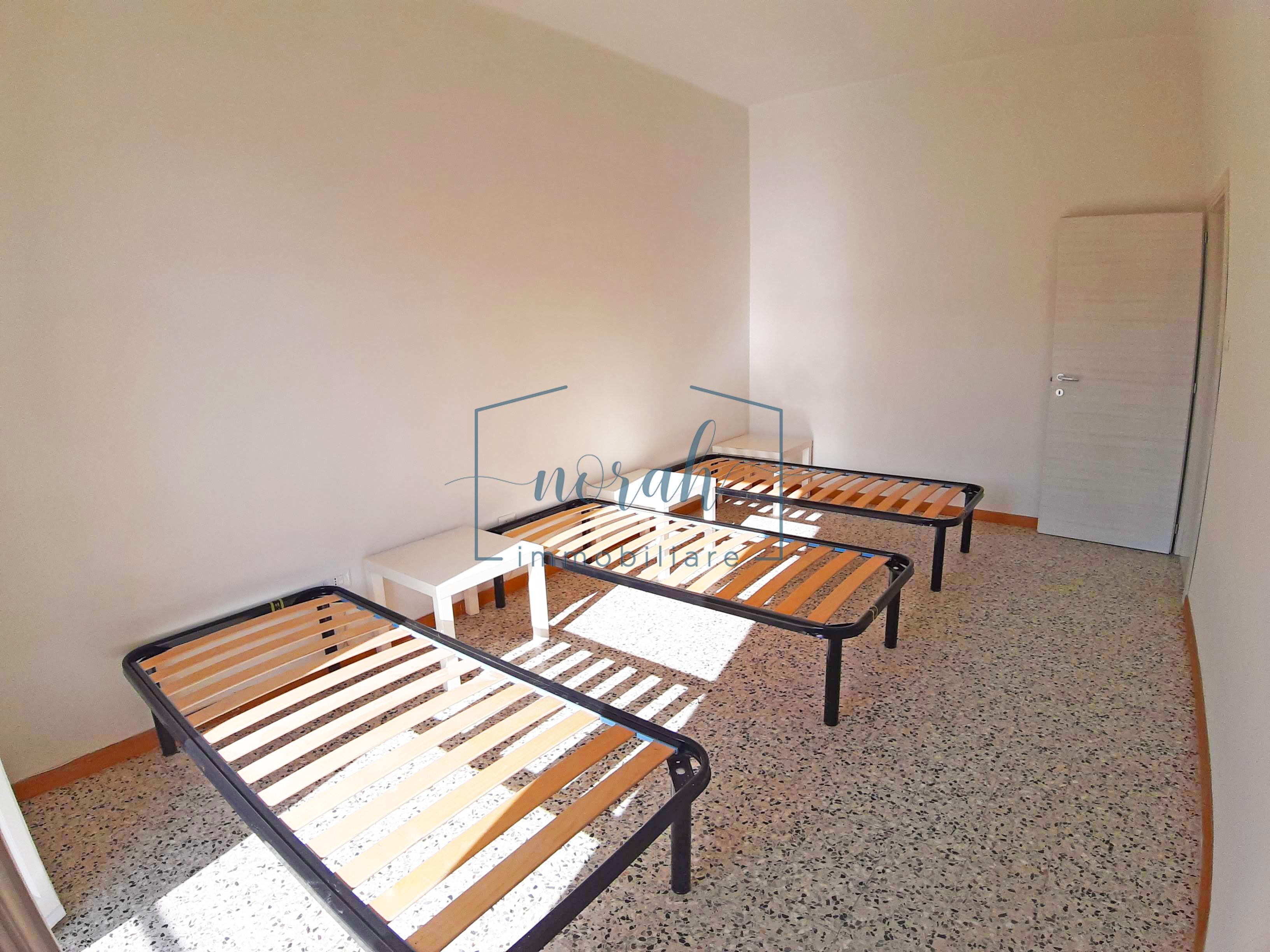 Appartamento In Affitto – Porto San Giorgio – Codice NPS29
