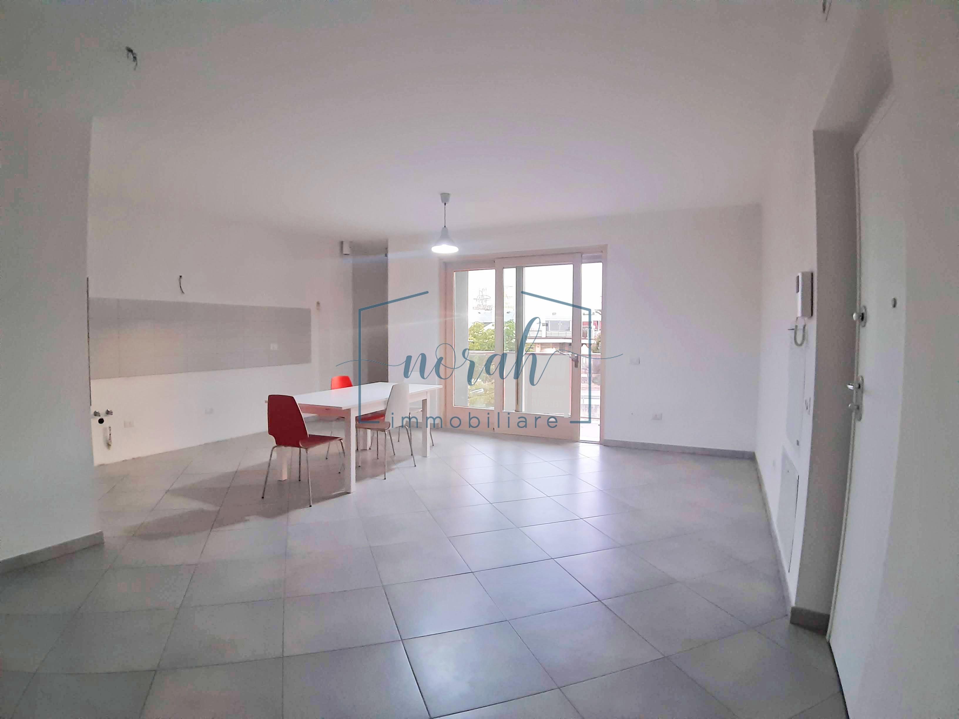 Appartamento in Vendita– Magliano Di Tenna – Codice NVA9