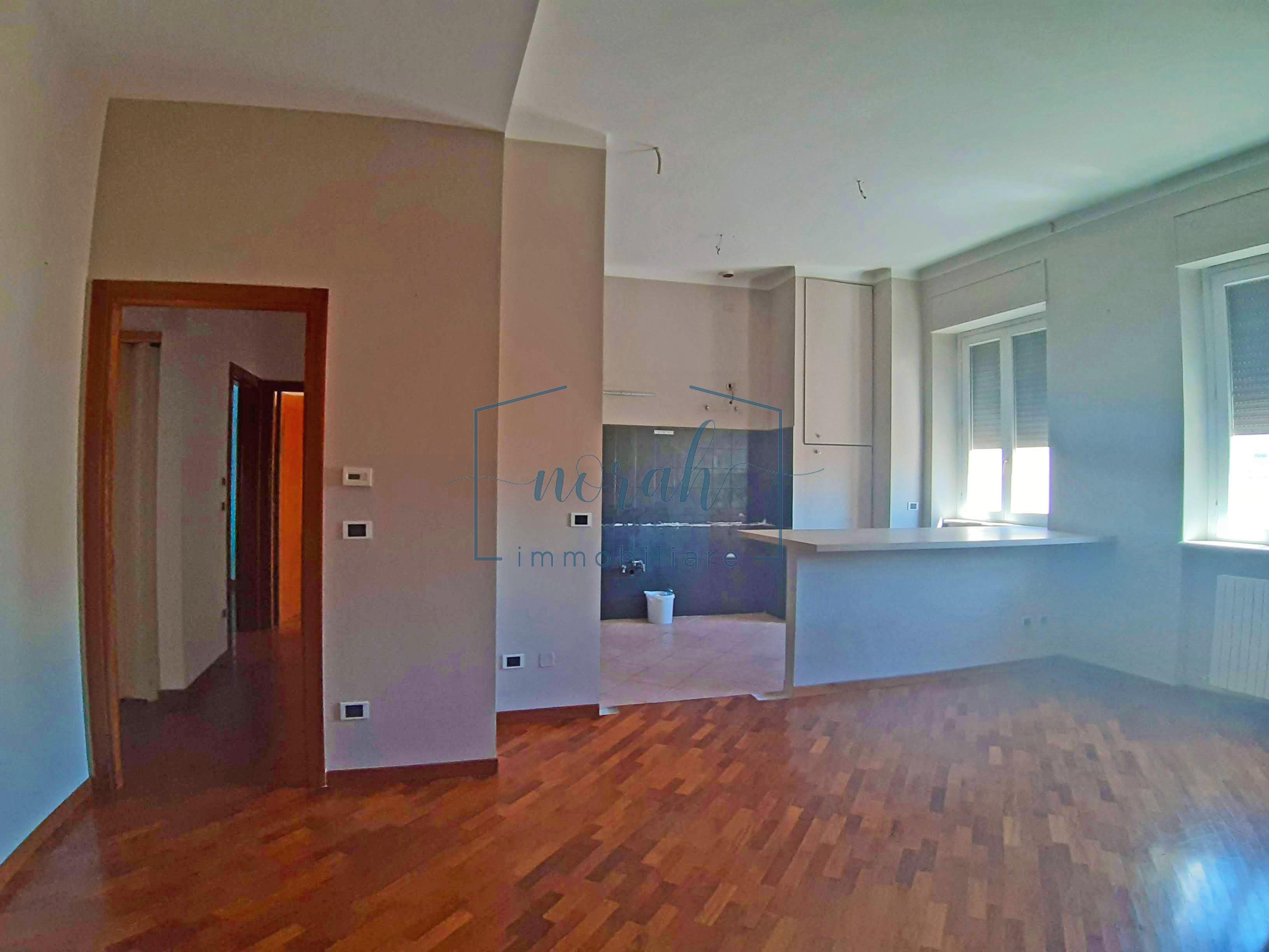 Appartamento In Affitto – Porto San Giorgio – Codice NPS27